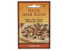 Herb Blend / 1.5oz - Tuscan
