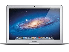 Apple Macbook Laptops