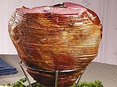 Woodland Spiral Cut Ham (13-15 lbs)