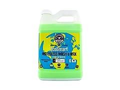 Chemical Guys EcoSmart Waterless Car Wash & Wax