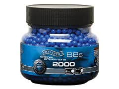 Walther Airsoft BBs