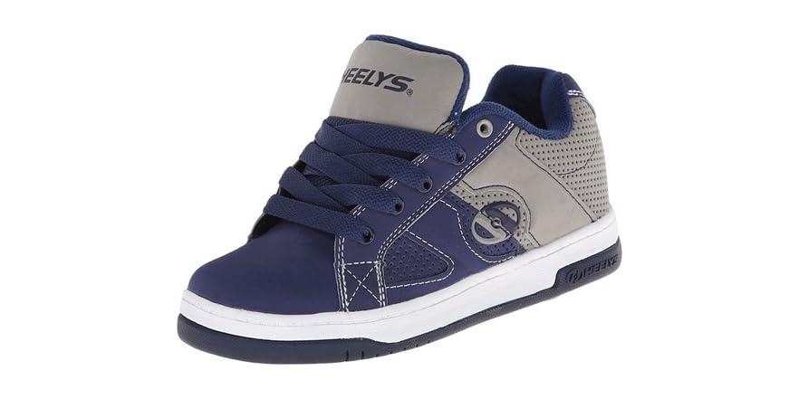Heelys Kids Split Shoe (13-8)