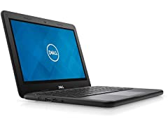 Dell Chromebook 11-5190 2-in-1 Notebook