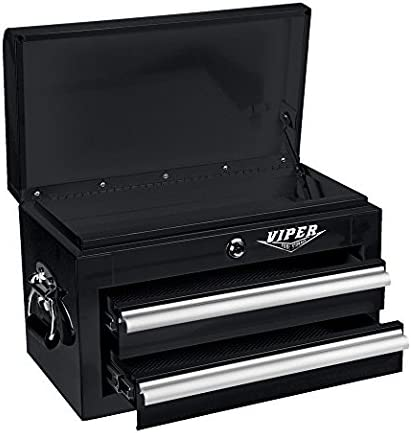 Viper Tool Storage V218mcwh 18 Inch 2  sc 1 st  Listitdallas & Viper Tool Storage Purple - Listitdallas
