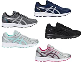 ASICS Jolt Sneakers-Regular & Wide Width