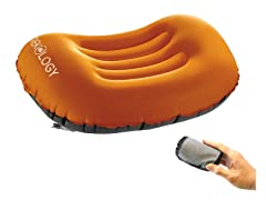 Trekology Inflating Travel Pillows
