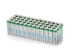 Fuji EnviroMAX AA Batteries- 48pk