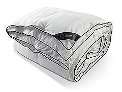 Behrens England Gel Loft Comforter-King