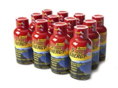 5-Hour Energy Original Berry 12-Pack