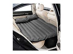 Back Seat Car Air Mattress Kit