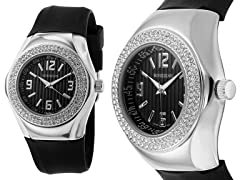 Rousseau Ladies Mela Watch