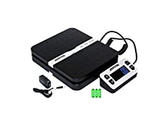 Accuteck Digital Shipping Postal Scale