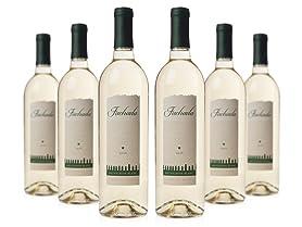 Fachada Chilean Sauvignon Blanc (6)