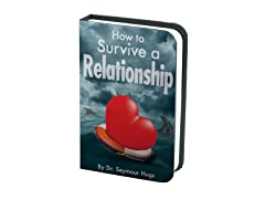 BARBUZZO How to Survive a Relationship