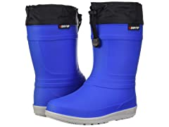 Baffin Kids' Ice Castle Rain Boot