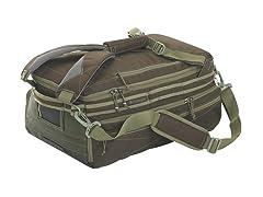 Bremen Duffel Bag, Medium, Chestnut