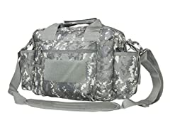 VISM By NcSTAR Operators Field Bag