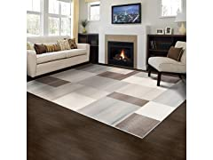 Superior Clifton Rug
