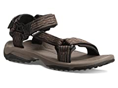 Teva Men's Terra FI Lite, 2 Colors
