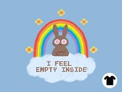 I Feel Empty Inside