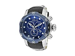 "Invicta 10821 Men's Venom ""Reserve"""