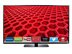 "VIZIO 50"" 1080p Full-Array LED Smart TV with Wi-Fi"