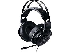 Razer Thresher TE Wired Gaming Headset