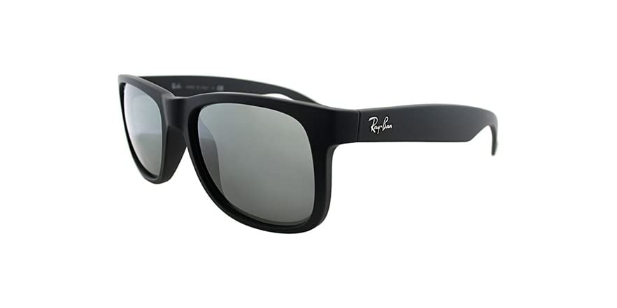 a1cd90c45a77 Buy Used Ray Bans « Heritage Malta