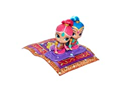 Nickelodeon Magic Flying Carpet