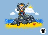 Super Smash Sister