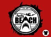 Amity Beach