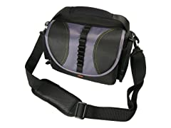 Pentax Adventure Gadget Bag for DSLR