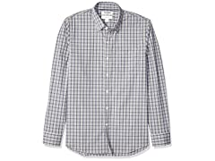 Goodthreads Men's Slim-Fit Shirt, XS