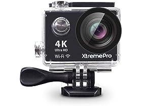 XTremePro Camera Bundles
