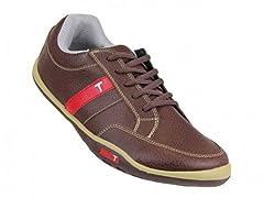 True Linkswear True Phoenix - Brown/Tan