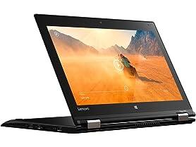 "Lenovo Yoga 260 12"" i5 FHD Touch Ultrabook"