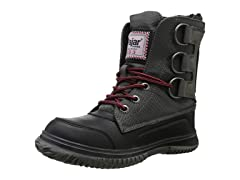 Betsy-Women's Boot