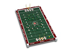 Rose Bowl Electric Football Game