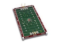 Rose Bowl Electric Football Game