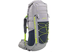 ALPS Mountaineering Nomad RT 50 Multi-Day Pack