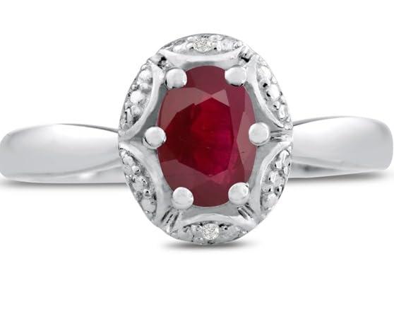 Diamond Ring Low Price In Bd