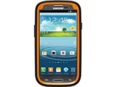 Otterbox Defender Series Case for Galaxy S3