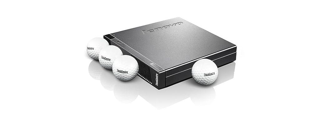 Lenovo M72E Intel i5 320GB Tiny Desktop