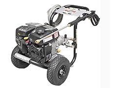 Simpson Kohler 3100 PSI Gas Pressure Washer