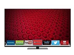 """70"""" 1080p Full-Array LED Smart TV"""