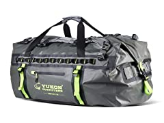 Yukon Outfitters Summit Duffel Dry Pack