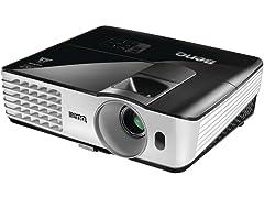 BenQ 3500 Lumen XGA DLP Projector