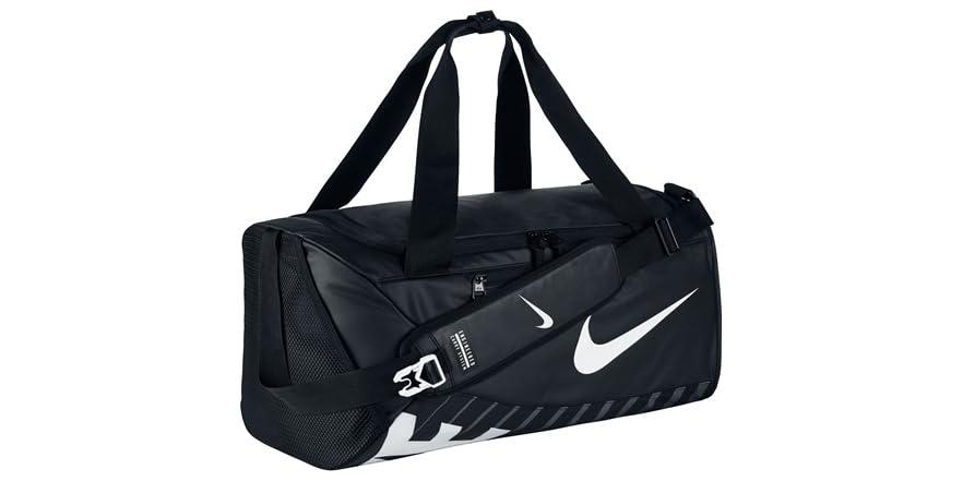 Nike Alpha Adapt Crossbody Duffel Bag 9a8fe8604d006