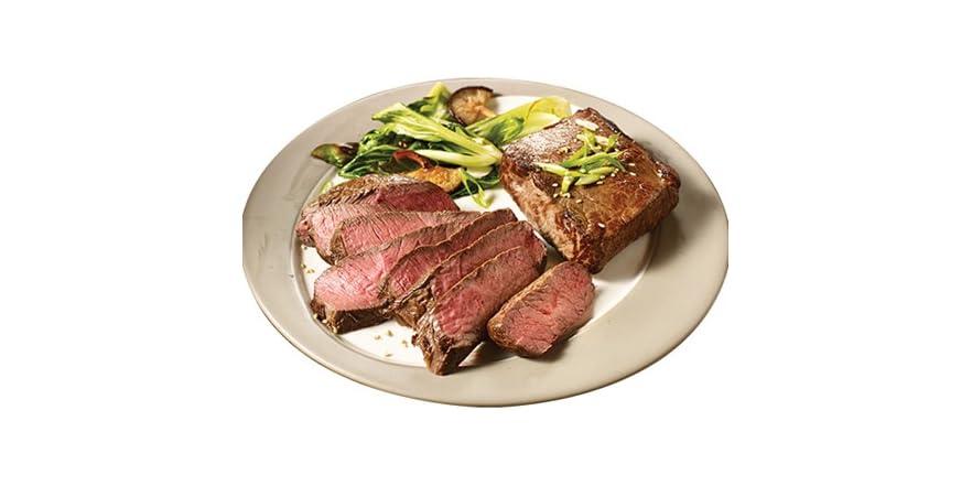 omaha steaks on the app store