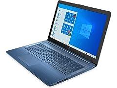 """HP 15.6"""" Intel i5 Quad-Core 2TB Notebooks"""